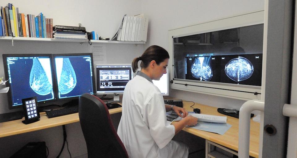 diagnostique archives cabinet de radiologie de lesneven