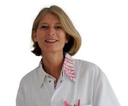 Portrait_Docteur_Valerie_Guillo-Quenet_Radiologie_Imagerie_medicale_Lesneven_buste